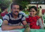 Asif Nazrul_Sheila Ahmed-1