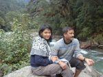 Asif Nazrul_Sheila Ahmed-2