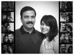 Asif Nazrul_Sheila Ahmed-3