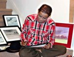 Humayun Ahmed--New Age