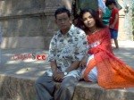 humayun-ahmed-shaon tour photo-2