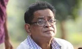 Tag Archives: <b>Nuhash Polli</b> - humayun-ahmed-portrait-6