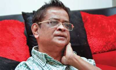 Tag Archives: <b>Nuhash Polli</b> - humayun-ahmed-portrait1