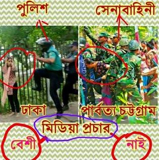 Police-Army_Dhaka-CHT